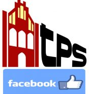 logo tps plus facebook